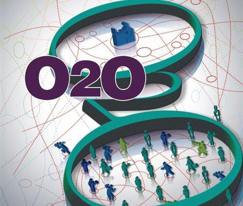 如何运营一个本地O2O网站?