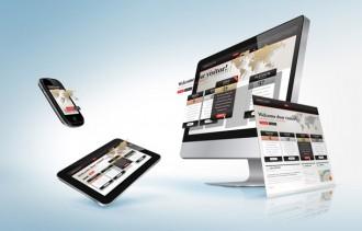 为公司筹划创建网站,步子一定要迈对
